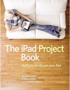 ipad_project_book_final